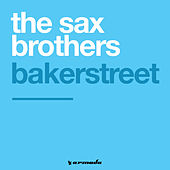 Bakerstreet by The Sax Brothers