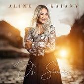 Os Sinais de Aline Kaiany