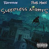 Sleepless Nights von Rampage