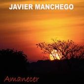 Amanecer de Javier Manchengo