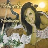 Predestinación de Angela Vanegas