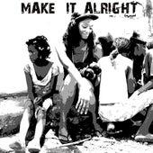 Make It Alright von Kaumrad
