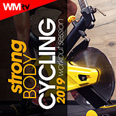 Strong Body Cycling 2019 Workout Session (60 Minutes Non-Stop Mixed Compilation for Fitness & Workout 140 Bpm) by Workout Music Tv