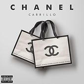 Chanel by Carrillo