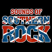 Sounds of Southern Rock de Rock Classic Hits AllStars