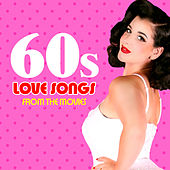 60s Love Songs from the Movies by Soundtrack Wonder Band