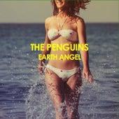 Earth Angel de The Penguins
