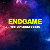 EndGame: The '70s Songbook by Various Artists