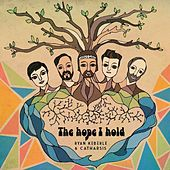 The Hope I Hold de Ryan Keberle and Catharsis