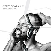 Made in Pieces by Pieces of a Man