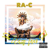 She Wants My Soul by RAC