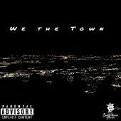 We The Town de Sadity Music