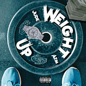 Weight Up by Jude