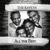 All the Best de The Ravens