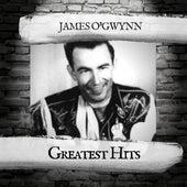 Greatets Hits von James O'Gwynn