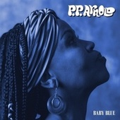 Baby Blue by P.P. Arnold