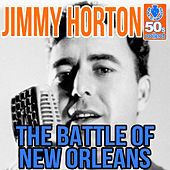 The Battle of New Orleans (Remastered) de Johnny Horton