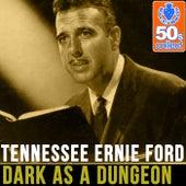 Dixie (Remastered) - Single von Tennessee Ernie Ford