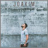 Teaser (Radio edit) de Joakim