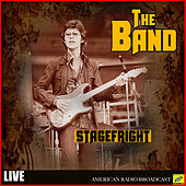 The Band - Stagefright (Live) de The Band