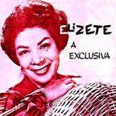 Elizeth, a Exclusiva! (Remastered) de Elizeth Cardoso