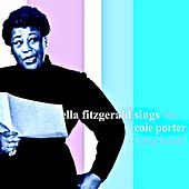 Ella Fitzgerald Sings The Cole Porter Songbook (Remastered) by Ella Fitzgerald