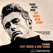 Theme Music From The James Dean Story (Remastered) von Chet Baker