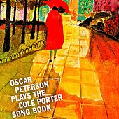 The Cole Porter Songbook (Remastered) de Oscar Peterson