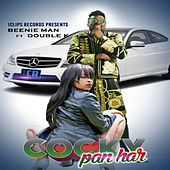 Cocky Pan Har (feat. Double K) van Beenie Man