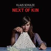 Next of Kin von Klaus Schulze