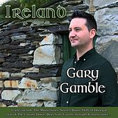 Ireland by Gary Gamble
