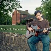 Michael Henderson by Michael Henderson (Pop)