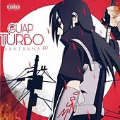 Guap Turbo by Santana