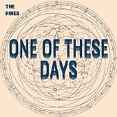 One of These Days by The Pines