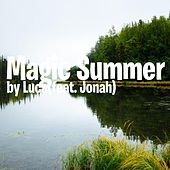 Magic Summer von Luca