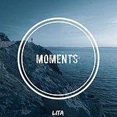 Moments by WWE
