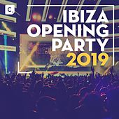 Cr2 Presents: Ibiza Opening Party 2019 de Various Artists