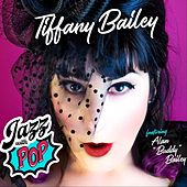 Jazz with Pop by Tiffany Bailey