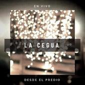 Desde el Predio (En Vivo) de La Cegua