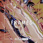 Frames Issue 26 de Various Artists