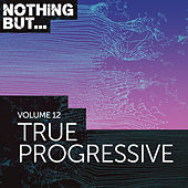 Nothing But... True Progressive, Vol. 12 - EP von Various Artists