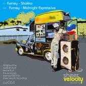 Shakka / Midnight Expressive - Single de Furney