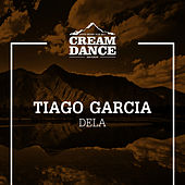 Dela - Single by Tiago Garcia