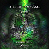 Epiphany - Single by Various Artists