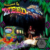 Welcome To Weed - EP by Various Artists
