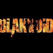 Blakvoid by Blakvoid