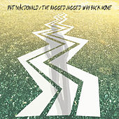 The Ragged Jagged Way Back Home de Pat MacDonald