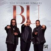 Bu von The Williams Singers