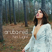 No Light von Aruba Red