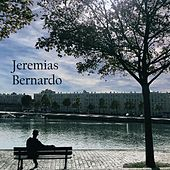 Famiglia von Jeremias Bernardo